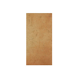 Beige collection cotto antico by marazzi tilelook for Marazzi cotto antico