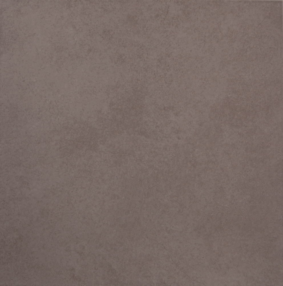 D3d default irony taupe 45x45