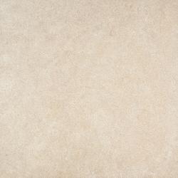 Pietra Di Noto Tortora Lux 60x60 cm Marazzi Pietra di Noto