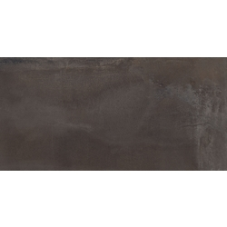interno 9 DARK 30x60 60x30 cm Abk Interno 9