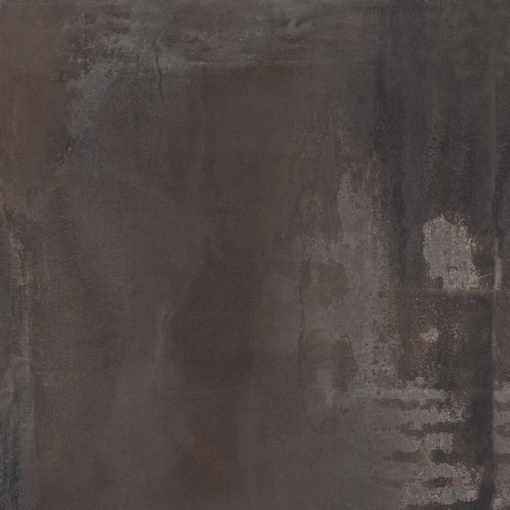 Interno 9 dark 60x60 for Interno 9 dark