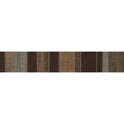*FASCIA ESSENZE MIX 5x30 30x5 cm Abk Interno 9