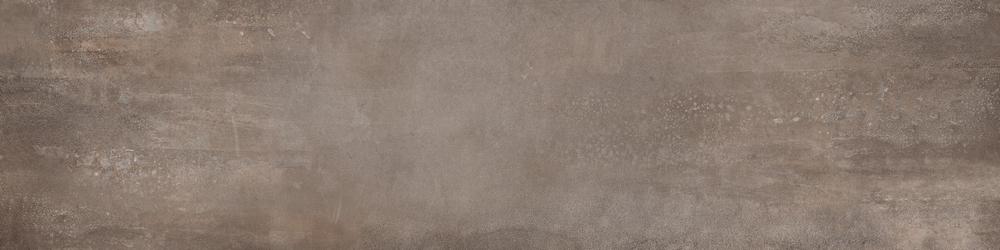Interno 9 Mud 30x120
