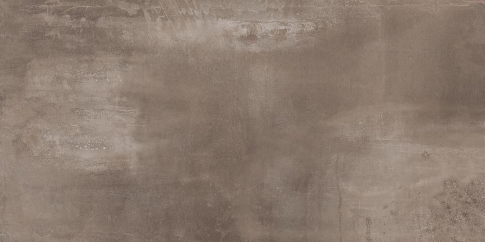 Interno 9 Mud 60x120