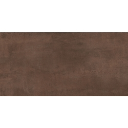 interno 9 RUST 30x60 60x30 cm Abk Interno 9