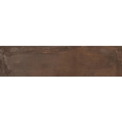 interno 9 RUST 30x120 120x30 cm Abk Interno 9
