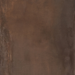 interno 9 RUST 60x60 60x60 cm Abk Interno 9