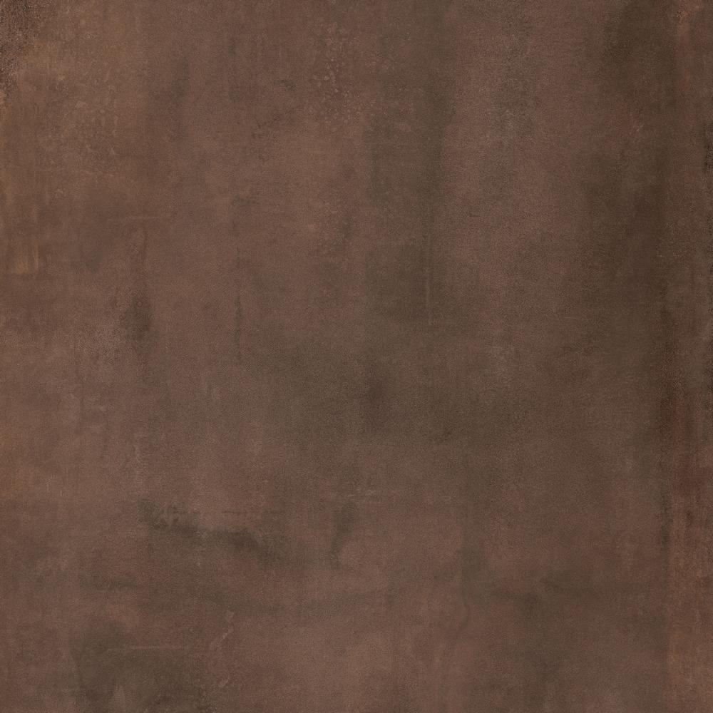 Interno 9 rust 60x60 for Abk interno 09