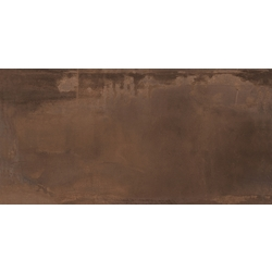 interno 9 RUST 60X120 120x60 cm Abk Interno 9