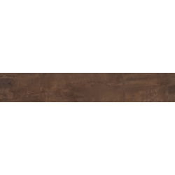 interno 9 RUST 20X120 120x20 cm Abk Interno 9