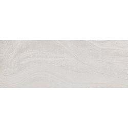 BUTAN BONE 45X120*A 120x45 cm Boonthavorn Ceramic Porcelanosa