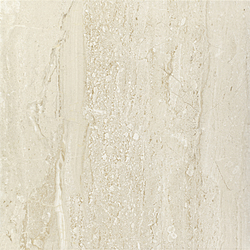 Coral Beige 40x40 cm Kwadro Enrica