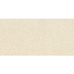 Ivory 3060 60x30 cm Trend Trend Surfaces