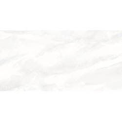 NEW ALBA BONE (GC-36P2004)30X60*A 60x30 cm Boonthavorn Ceramic Grammy