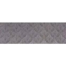 brussels gris  75x25 cm Dimaio Magazzino