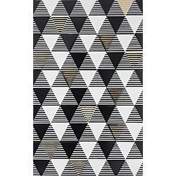 บาบิโลเนีย 8M/1P 10X16*A 25x40 cm Boonthavorn Ceramic Arte