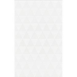 บาบิโลเนีย ALL-100 10X16*A 25x40 cm Boonthavorn Ceramic Arte