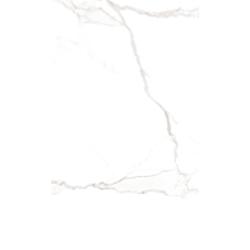 สตารีโอ้ ไวท์ (ตัดขอบ) 10X16 *A 25x40 cm Boonthavorn Ceramic CottoBoon