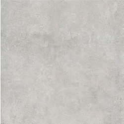 Grey Wind Light (Lapatto) 60x60 cm Evo Cermika Grey Wind