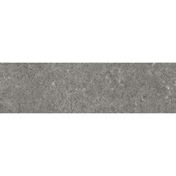 isole grigio fondo 50x20 cm Dimaio Magazzino