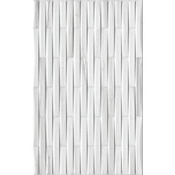 เมโส อาร์ท บลองโค 10X16 A 25x40 cm Boonthavorn Ceramic CottoBoon
