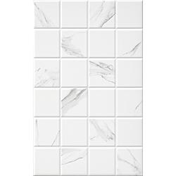 เพอร์ฟูม่า กริด 10X16 A 25x40 cm Boonthavorn Ceramic CottoBoon