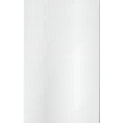 เพอร์ฟูม่า ขาว 10X16 A 25x40 cm Boonthavorn Ceramic CottoBoon
