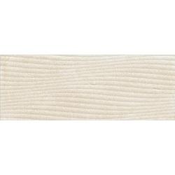 SAMUI VERBIER SAND 45X120*A 120x45 cm Boonthavorn Ceramic Porcelanosa
