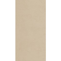 Stucchi Beige Ret 30x60 cm Alfalux Stucchi