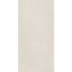 Stucchi Bianco Ret 60x120 cm Alfalux Stucchi