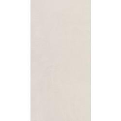 Stucchi Bianco Ret 30x60 cm Alfalux Stucchi