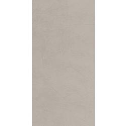 Stucchi Ferro Ret 30x60 cm Alfalux Stucchi