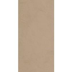 Stucchi Grano Ret 30x60 cm Alfalux Stucchi