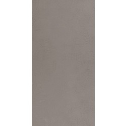 Stucchi Grigio Ret 30x60 cm Alfalux Stucchi
