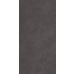 Stucchi Nero Ret 60x120 cm Alfalux Stucchi