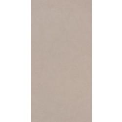 Stucchi Tortora Ret 60x120 cm Alfalux Stucchi