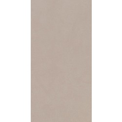 Stucchi Tortora Ret 30x60 cm Alfalux Stucchi