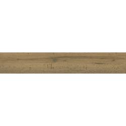 scarponi di legno grigio