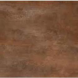Corten 61x61 cm Il Cavallino Metropolitan