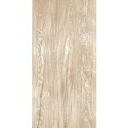 Oak 60x120 cm Kronos WoodSide