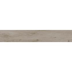 MILENA CENIZA 120x20 cm Argenta MILENA