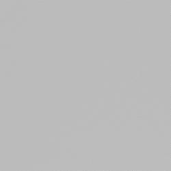Mayfair b 10,2x10,2 cm Karndean Heritage