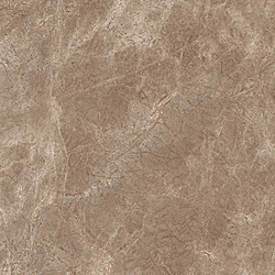 1194645 60x60 cm Tilelook Ermes Ermes Ceramiche