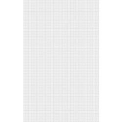 สวีทบับเบิ้ล เทา 10X16 *A (ตัดลอต) 25x40 cm Boonthavorn Ceramic Campana