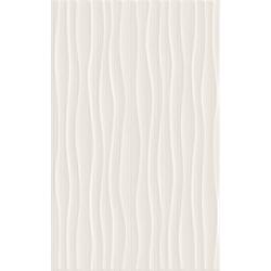 42184 25x40 cm Zalakerámia Harmony