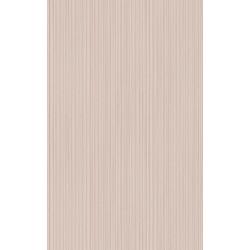 42188 25x40 cm Zalakerámia Harmony