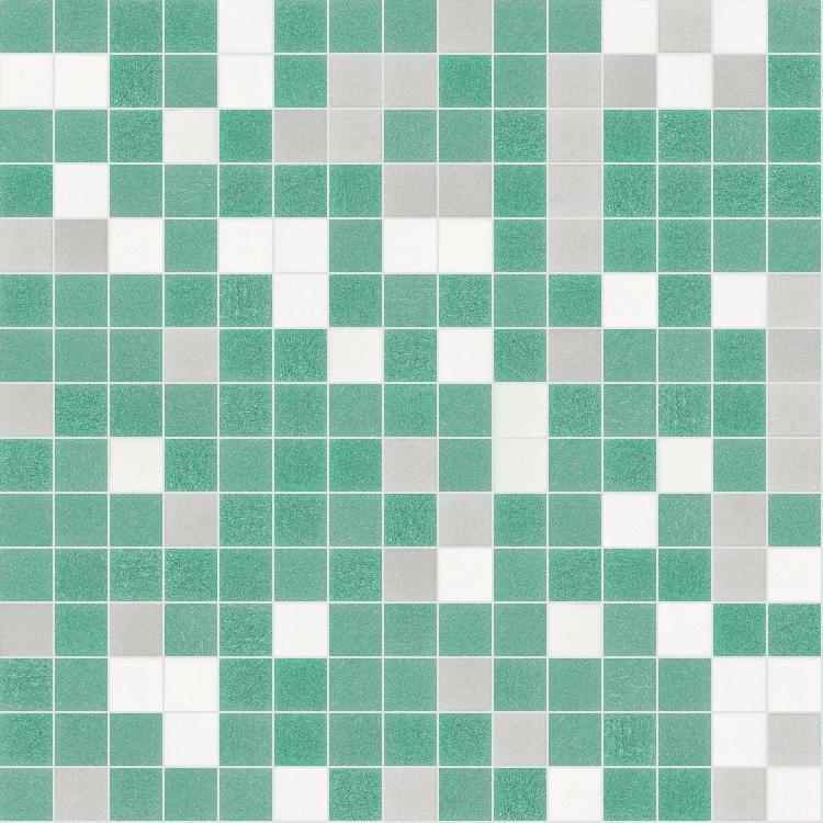 mix trend értékesítési képviselő trendstratégiák a bináris opciókról