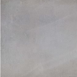ALL GREY 75x75 75x75 cm Supergres All Over
