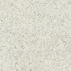 WHITE_STAR 3030 30x30 cm Trend Trend Surfaces