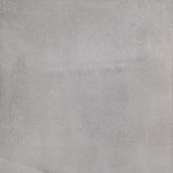 ALL GREY LUX 75x75 75x75 cm Supergres All Over
